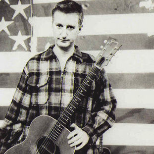 Billy bragg eabs0g