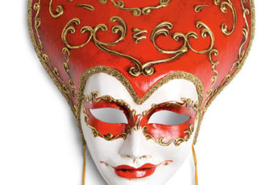 Mask2 hwfafs