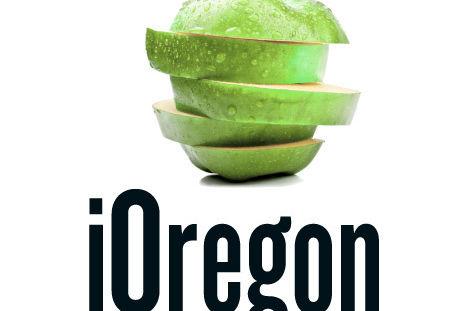 Ioregon apple v8mqlp