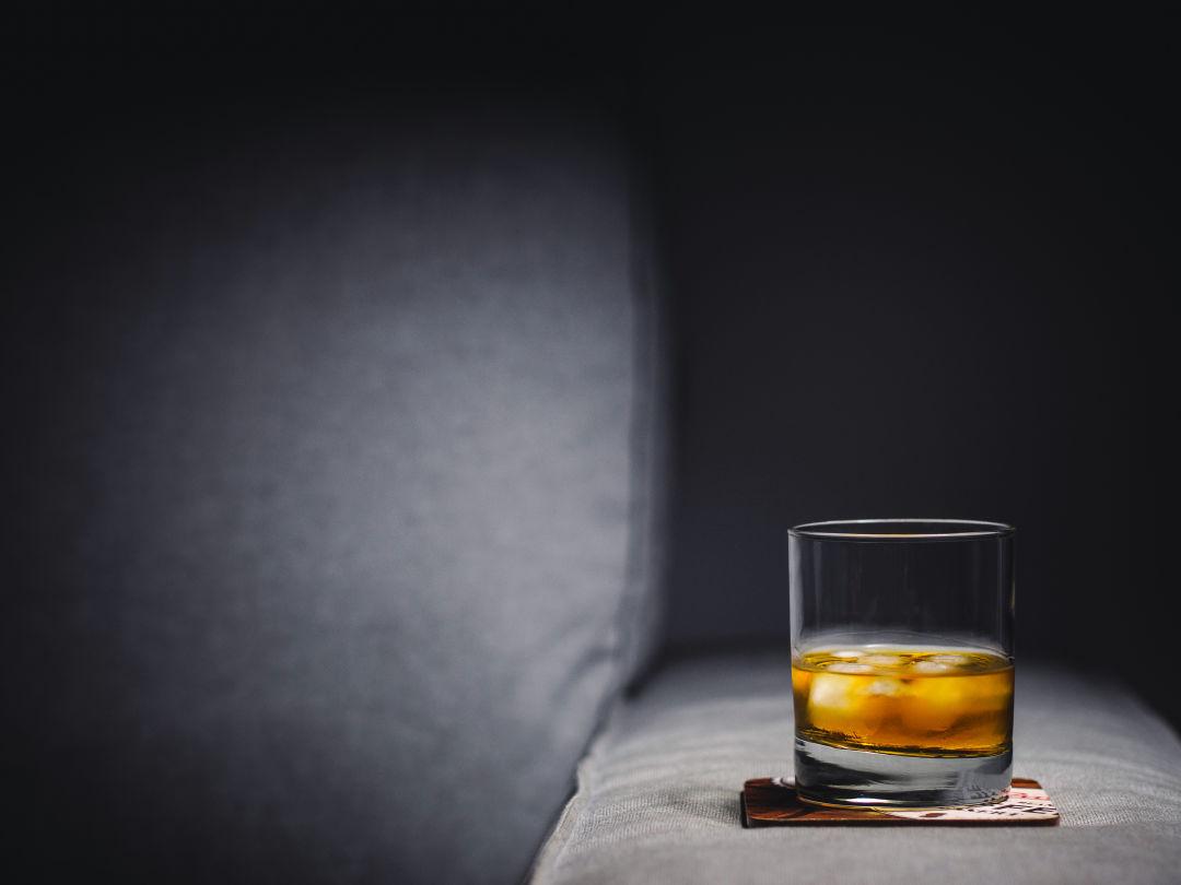 Whiskey as7lue
