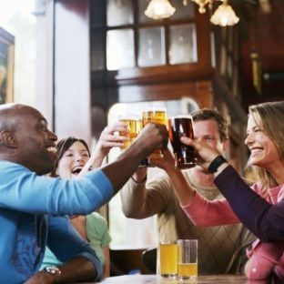 Cheers 460x312 hsbgtr