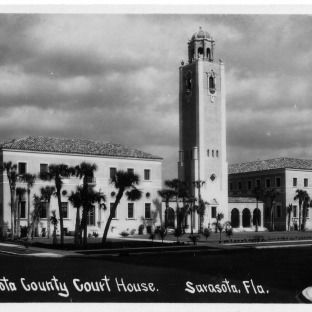 Court house then and now cijvlc