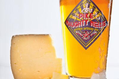 Beer cheese combo 3 gvto5q
