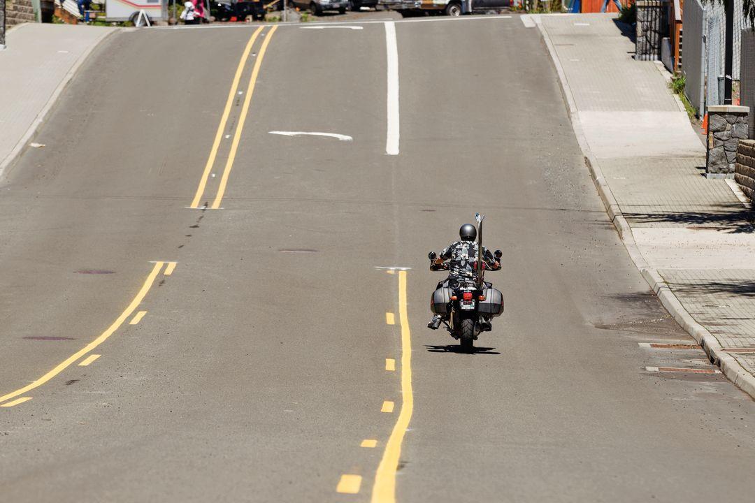 Cosu summer 2012 ranier hertich motorcycle abox1v