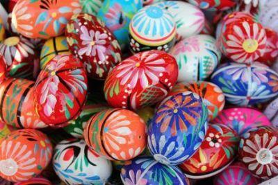 Eggs lbjlfv
