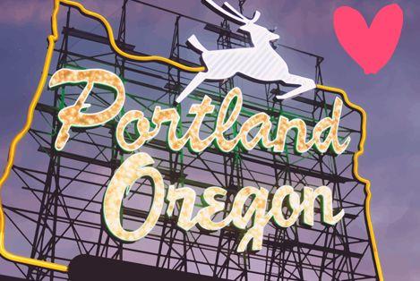 Portland winter email jyygcx