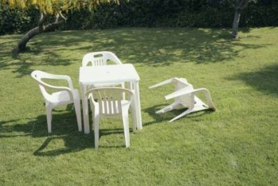 Earthquake devastation wjaf3i