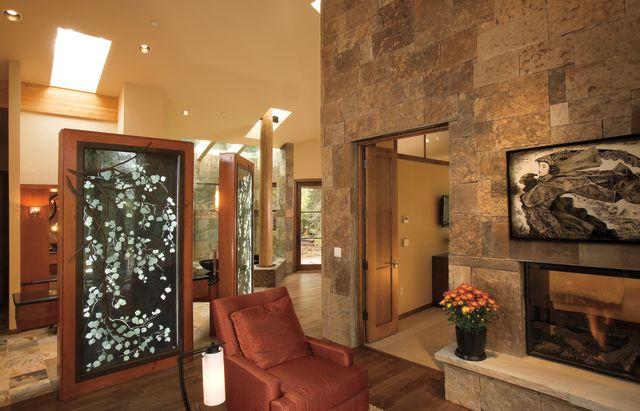 Cosu summer 2013 homes peebler shoji panels batw13