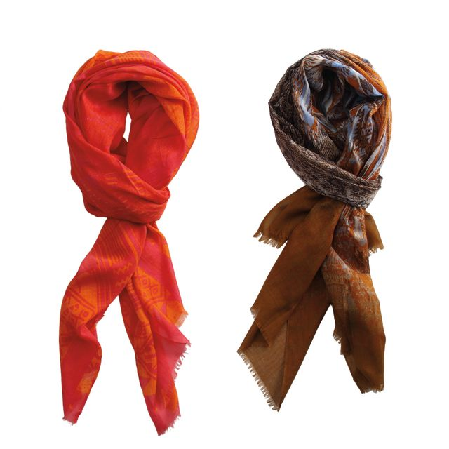 Park city summer 2013 shopping guide bohemian rhapsody scarves u8cvce