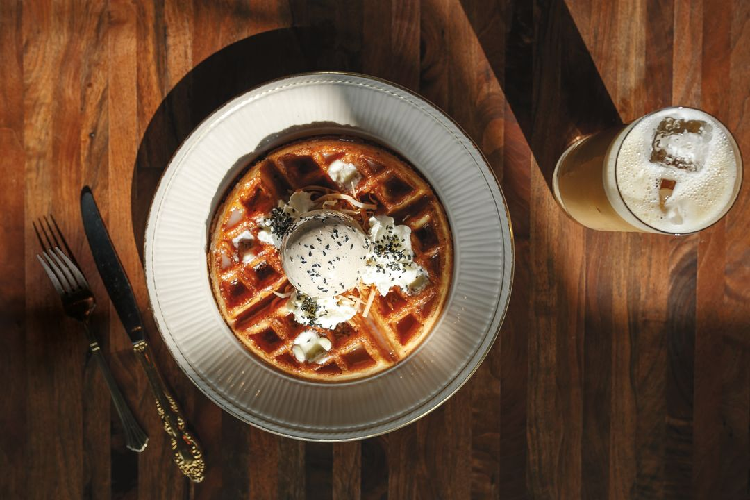 Pomo 1116 eat expatriate waffle oynrqg