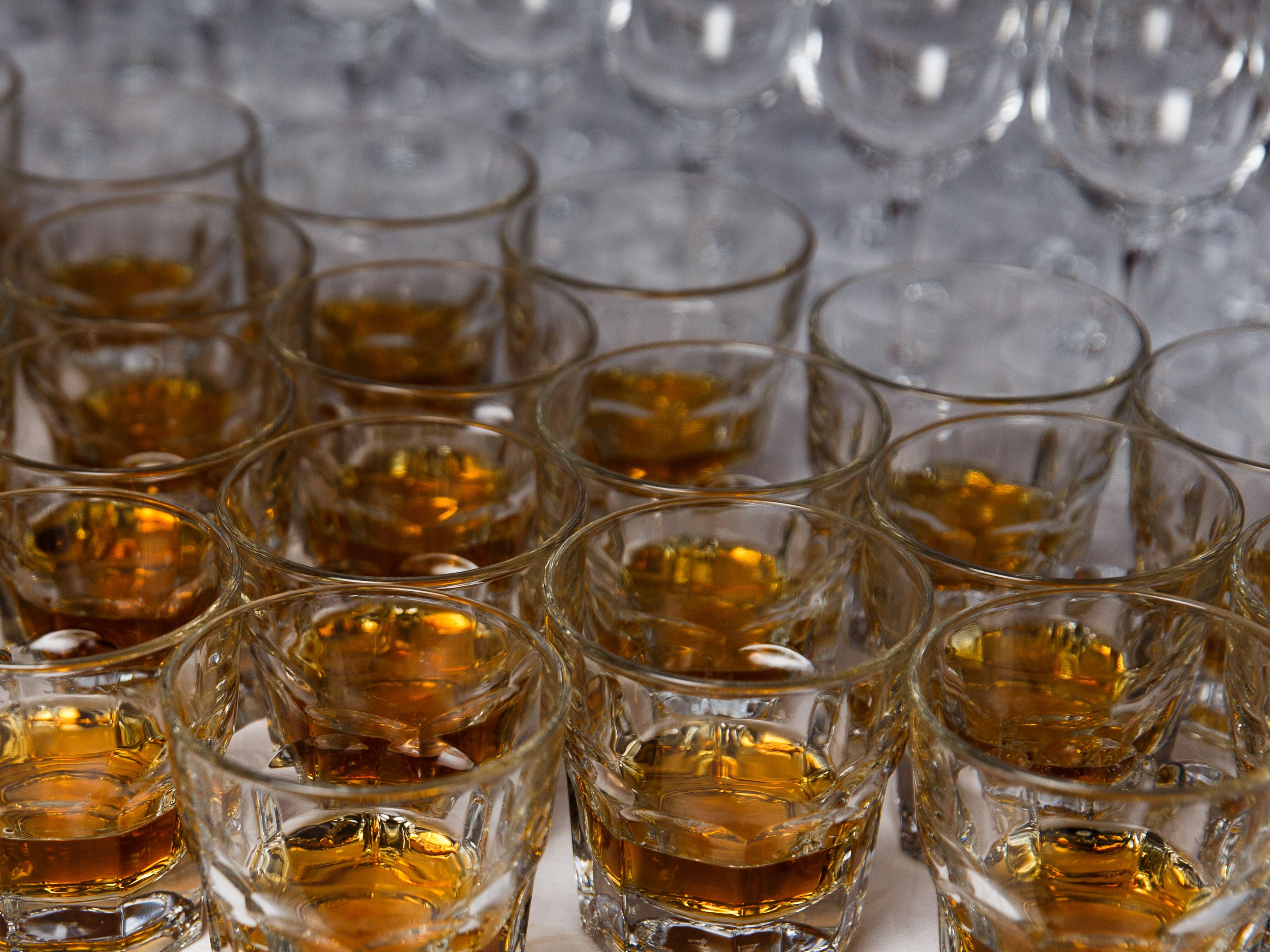 Shutterstock 507968194 joejs3