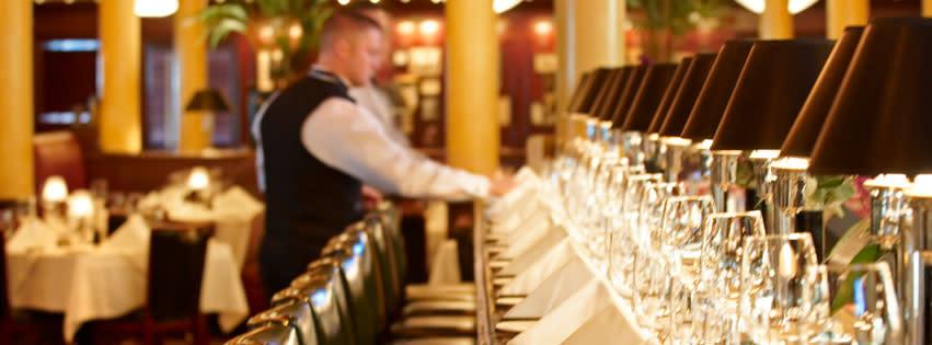 Celebrate Out Of The Box Classic Houston Restaurants Houstonia
