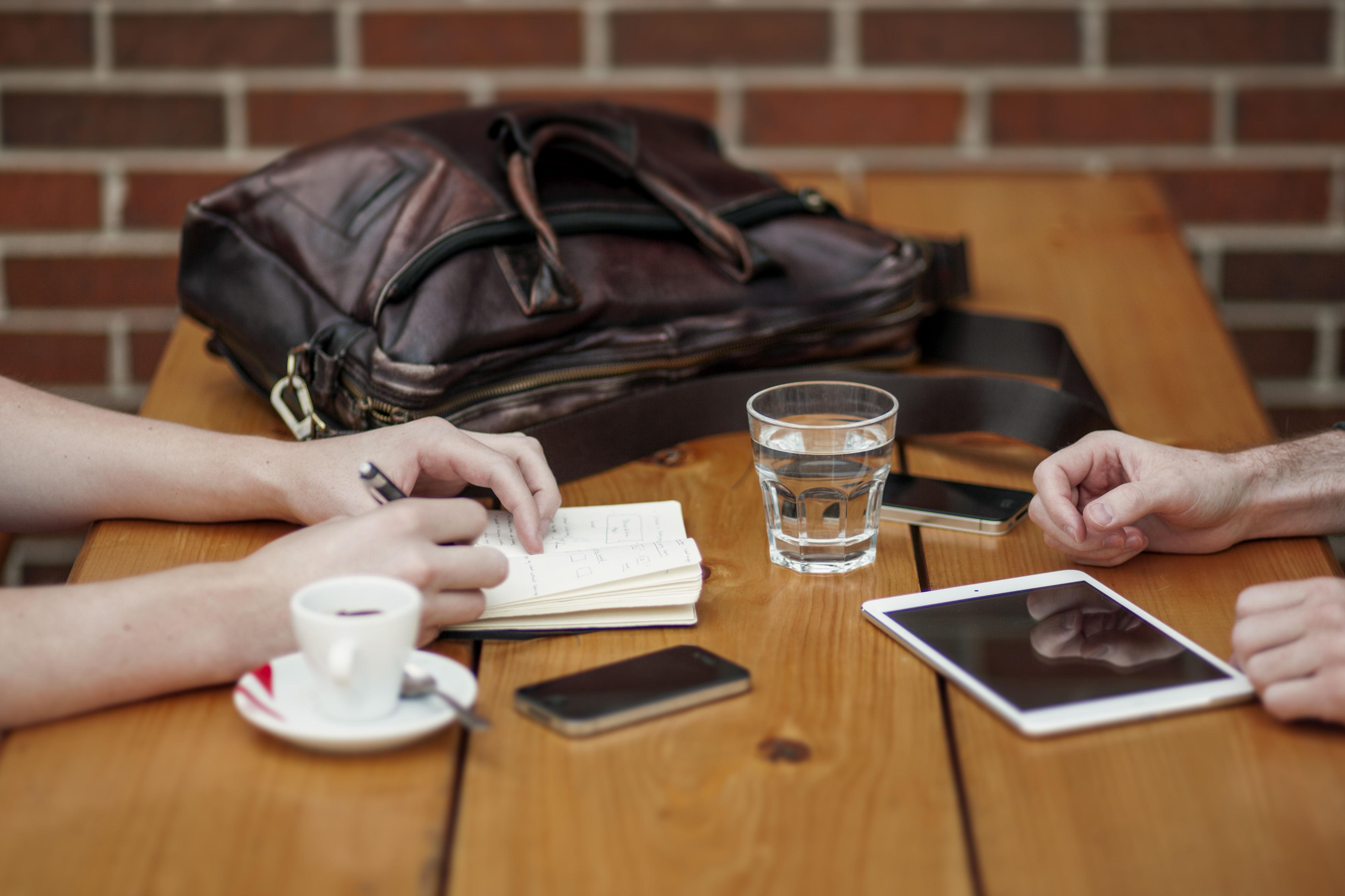 Meeting hkkftw