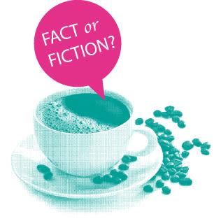 9000 feet fact or fiction caffeine winter2016 bt5zhk