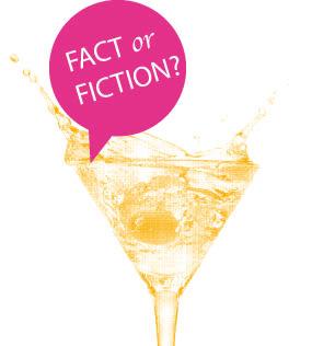 9000 feet fact or fiction drunk winter 2016 agorsc