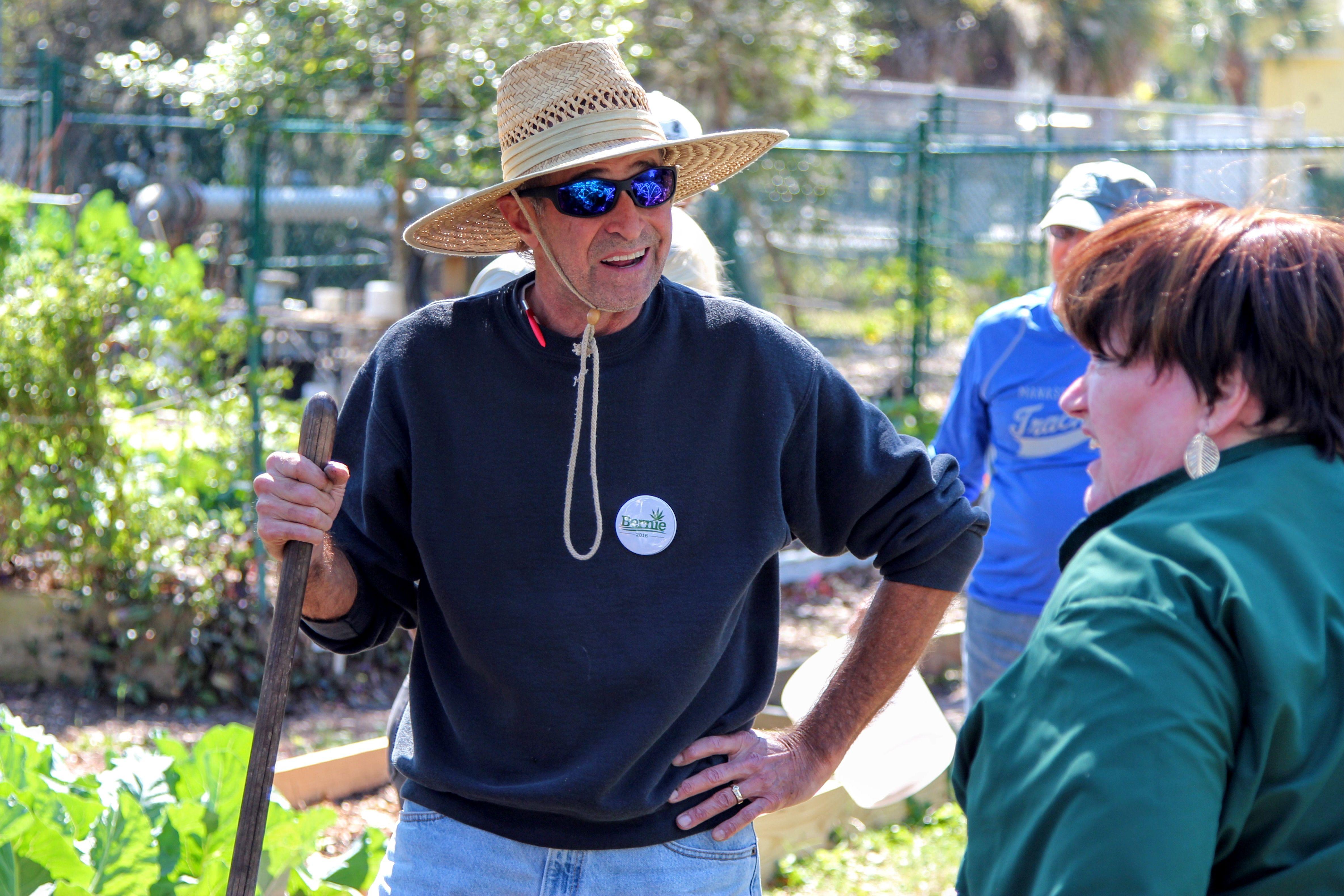 Larry heiny  green path veterans farm zotjn2