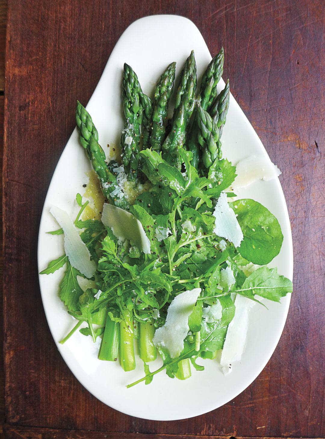 Fivewaystocookasparagus p079 ctmmno