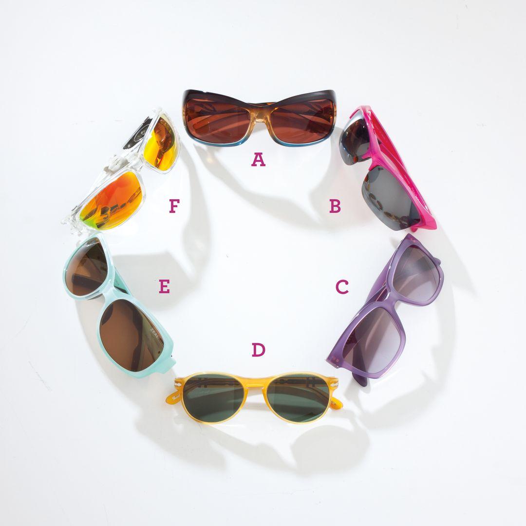 Park city summer 2013 shopping guide sunglasses solar flair copy izchyw