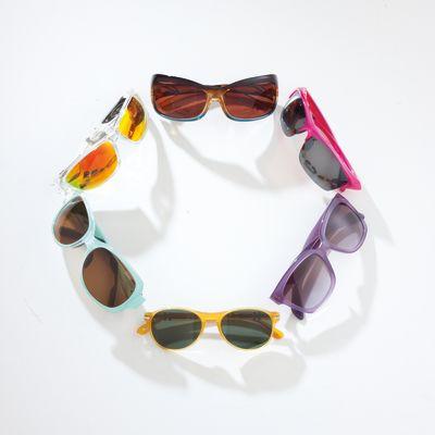 Park city summer 2013 shopping guide sunglasses group kflzdd