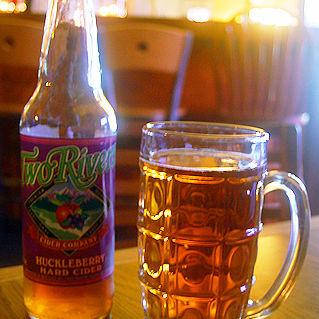 Cider2 rnmleg