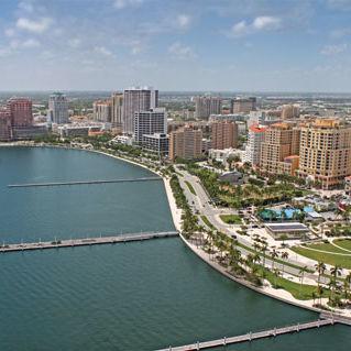 Culturaldistrict waterfront fhw4lp