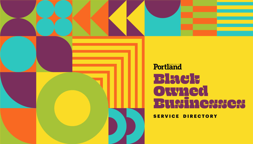 Portland Small Business Financing Guide