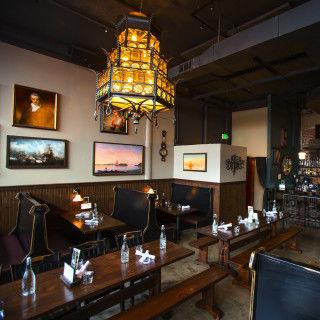 Diningroom2 440x320 qol7hx