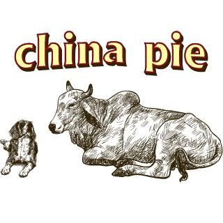 Chinapie alwitn