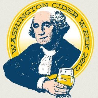 090512 cider week logo m9g9j5