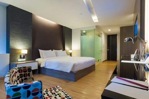 Hotel3 ifzwh8