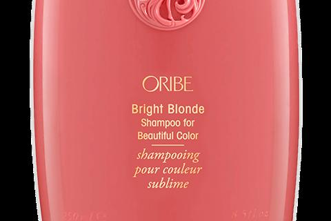Oribe bright blonde shampoo tuqogg
