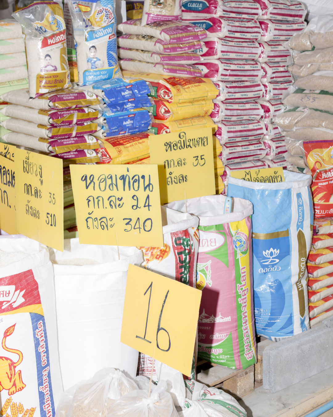 Thailand aug16 856 c0hlkh
