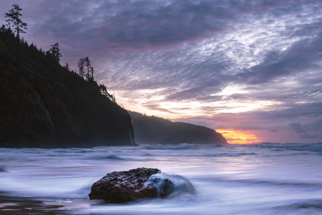 0618 camping guide coast xh7t4u