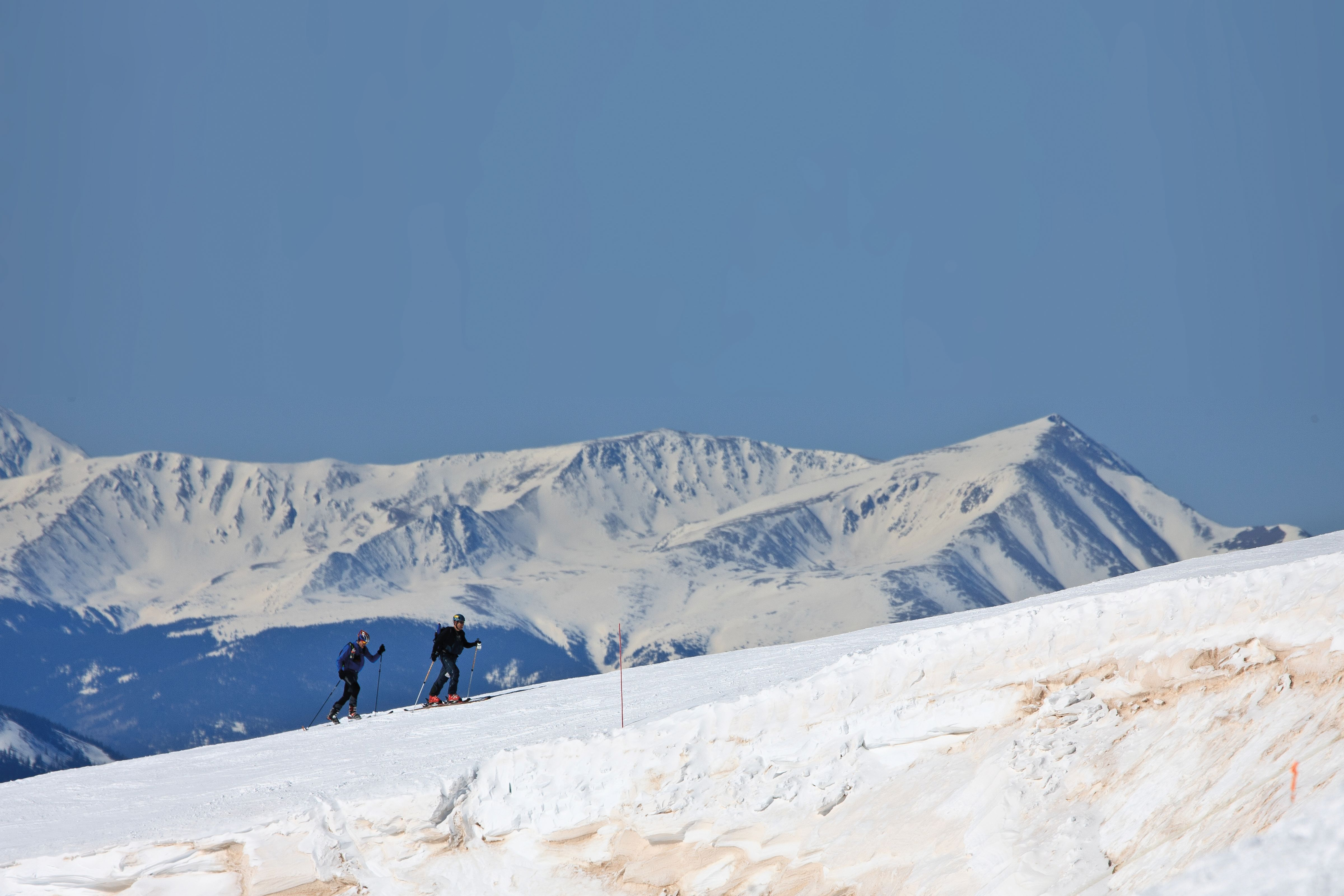 Cosu winter 2012 pete swenson featured hdzyzi