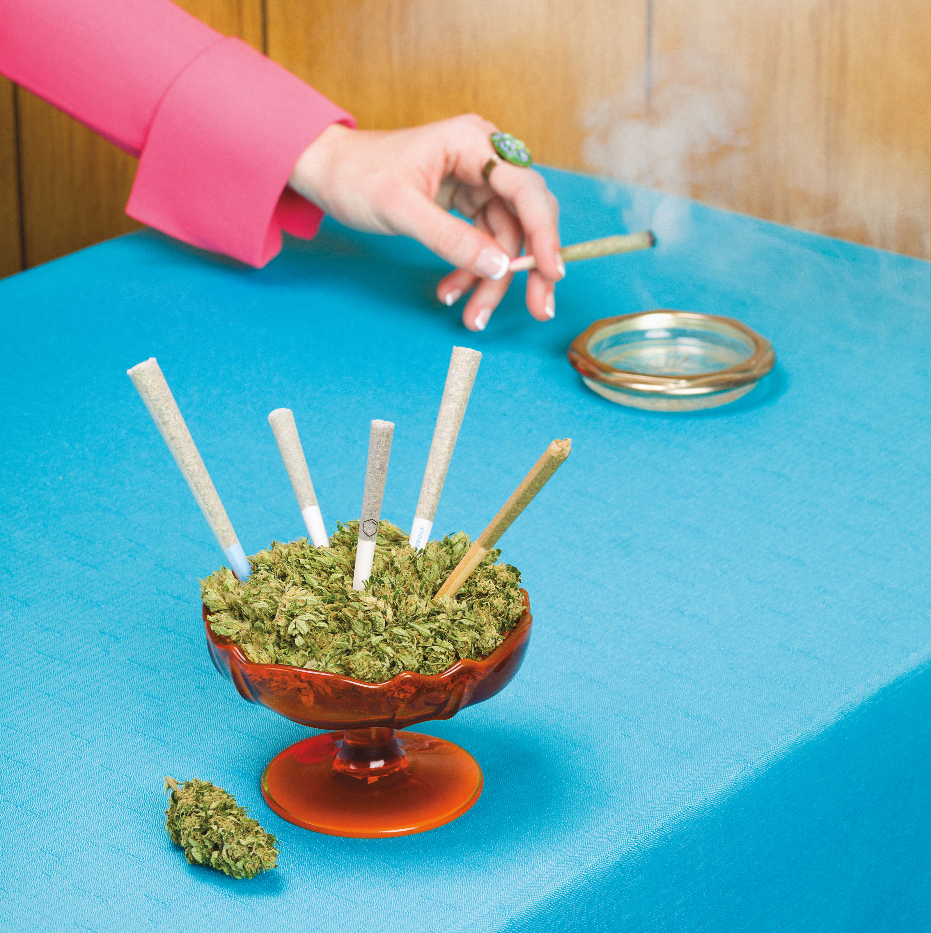 0218 cannabis pre rolls azzjqw
