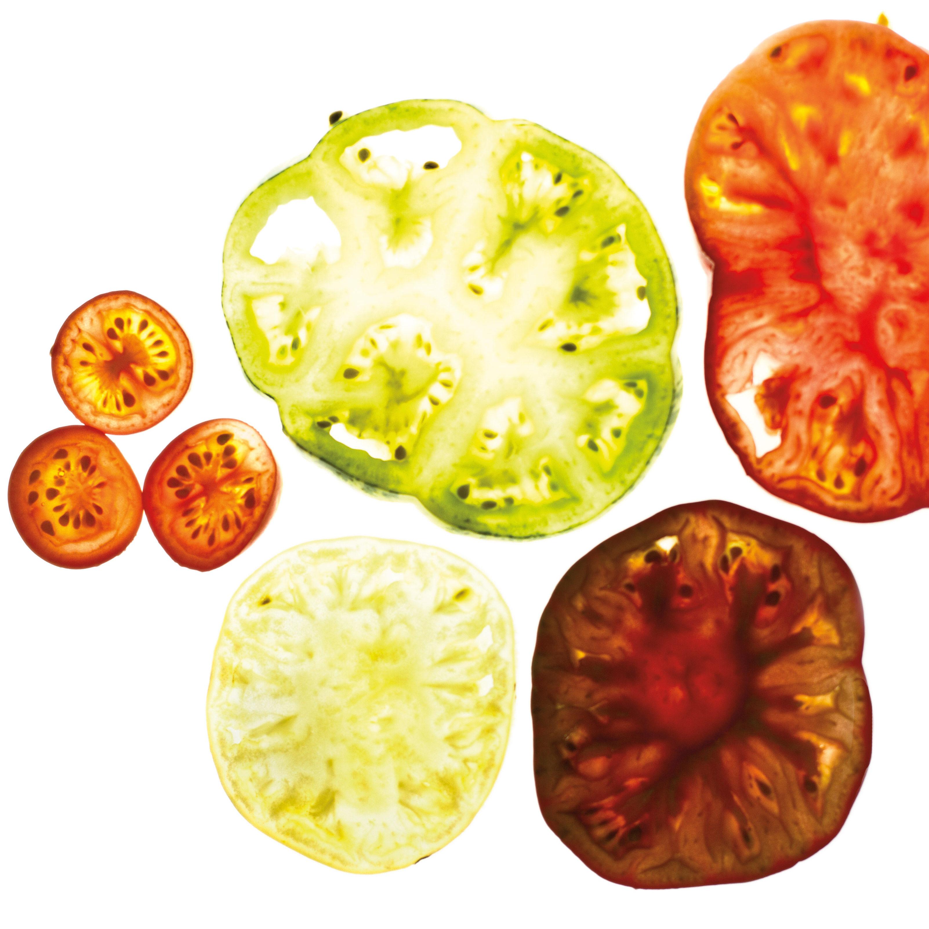0715 tomatoes2 jw ytwmev