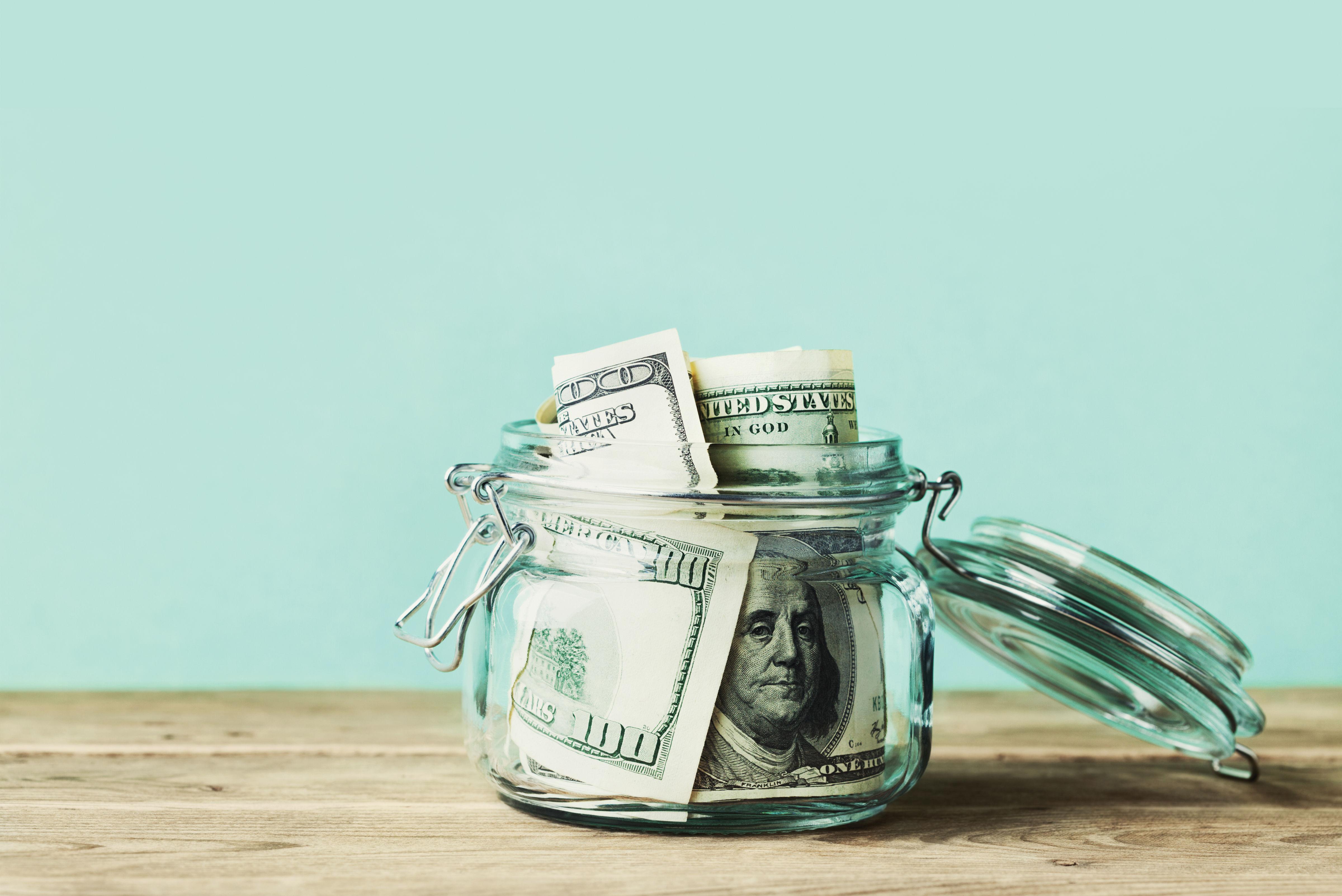 0518 finance microsite image z7qgph