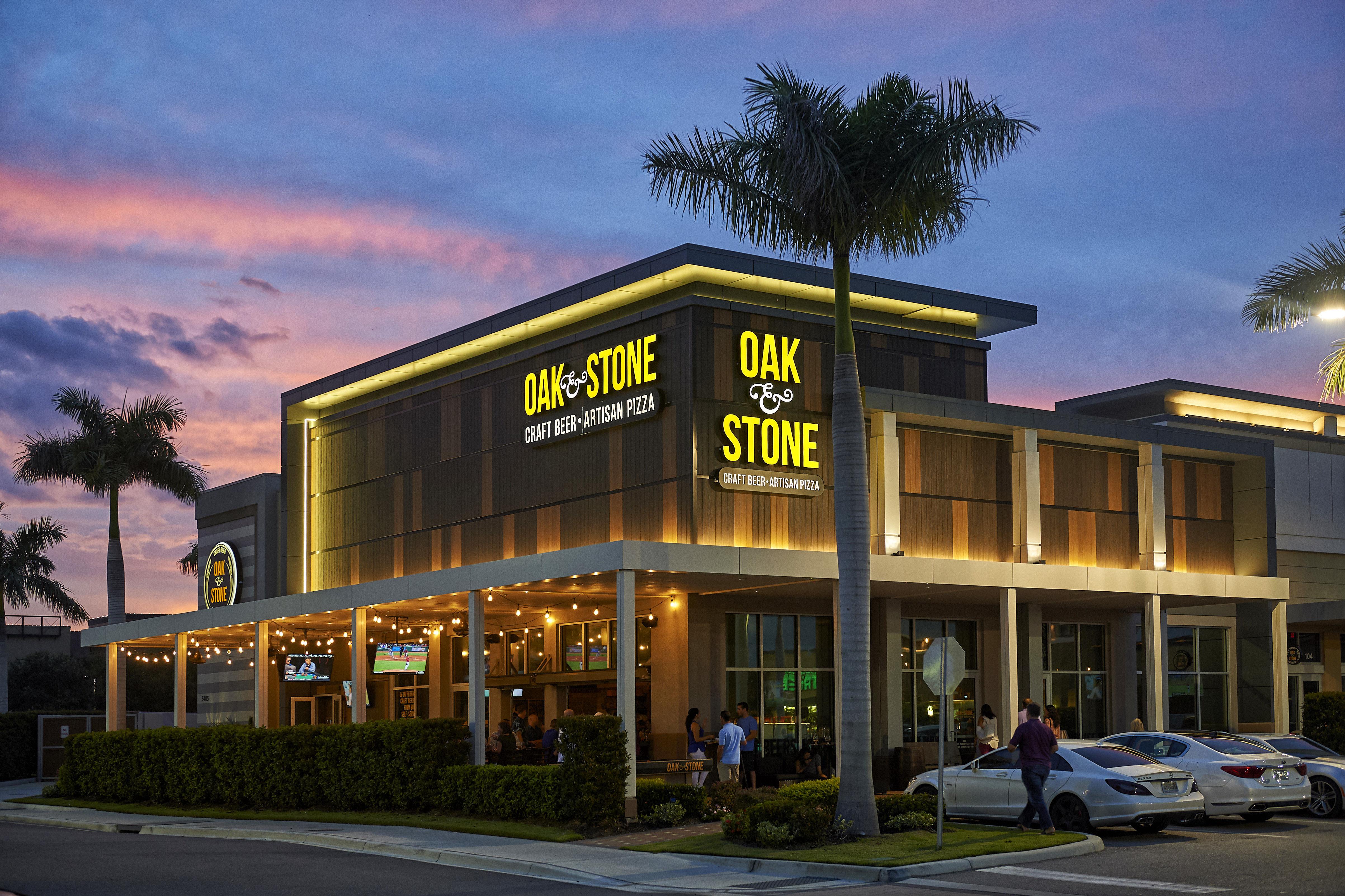 Oak   stone mrbnu8
