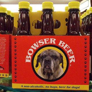 Bowserbeer s2vk2g