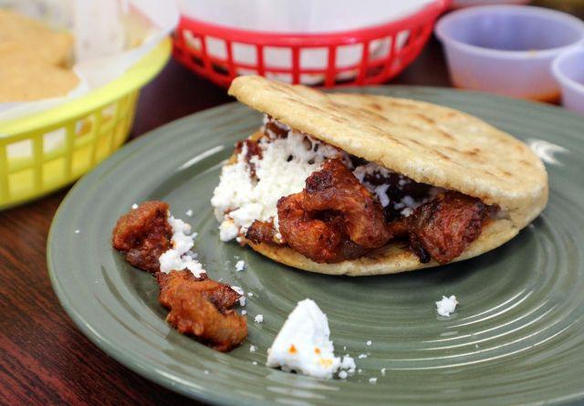 Taco jalisco  2  t9szcj