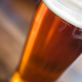 Beer ale 2 ntygys