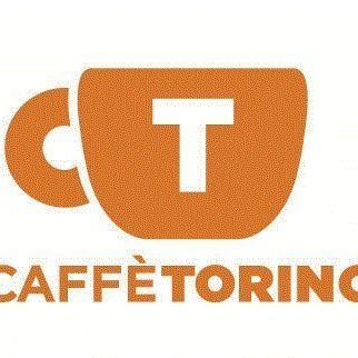 Caffe torino seattle mebamz