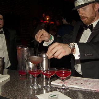 Cocktail week3 wroicb