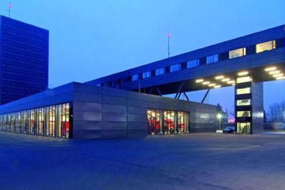 Passivhaus fire station heidelburg 615 tozira