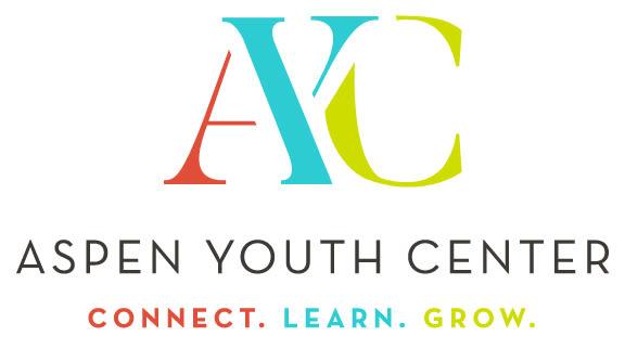 Aspen Youth Center | Aspen Sojourner