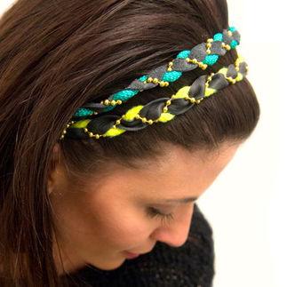 Headband1 vwe6nq
