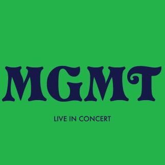 Mgmt tickets 05 12 18 17 5a57bcebeb09d akyto8