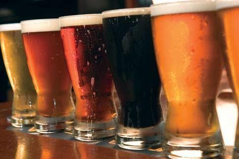 Beer v7j27p