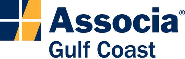 Image result for associa gulf coast logo