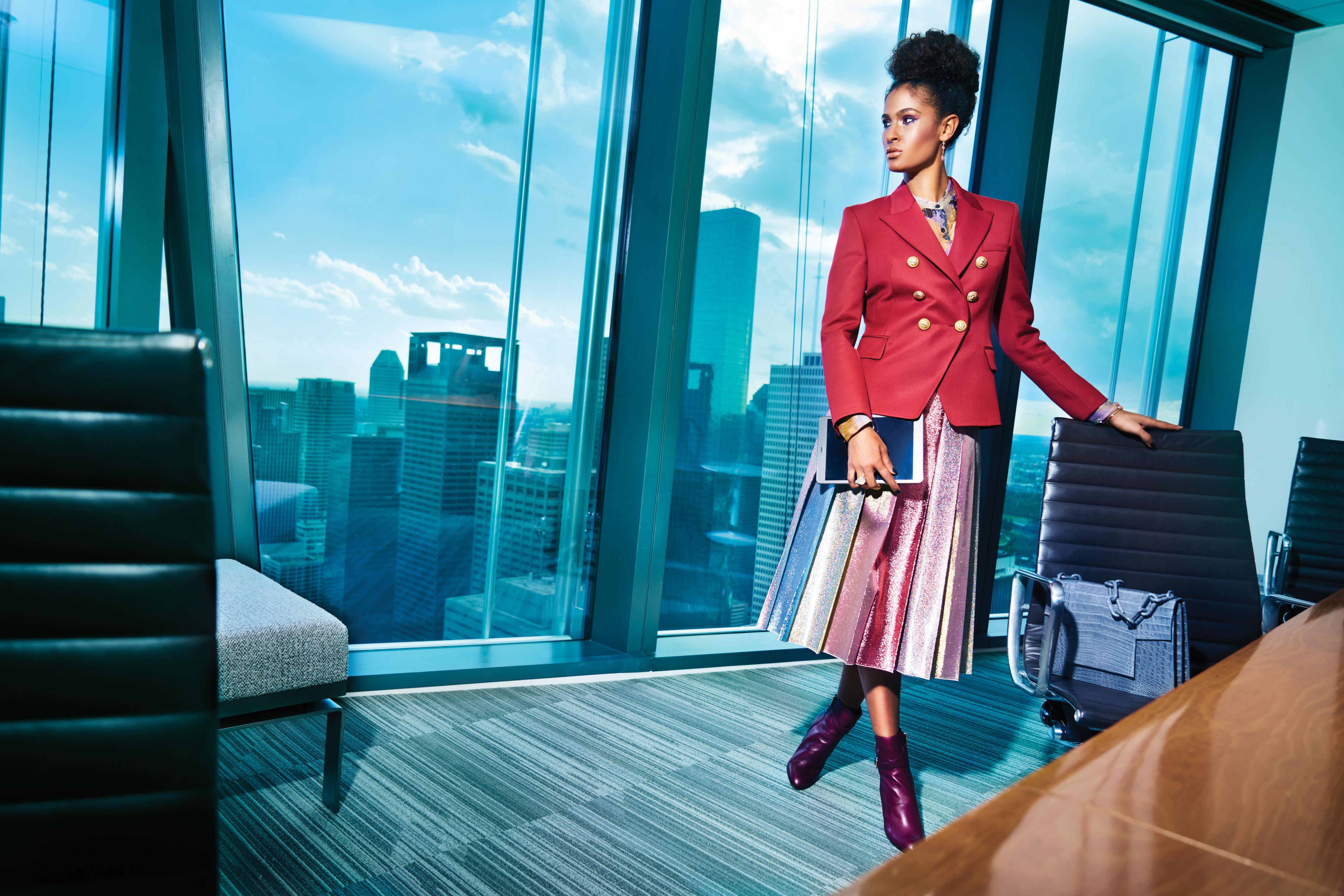 0917 fall fashion boss 4 i8shig